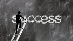 a-roda-sistemica-das-escolas-de-sucesso