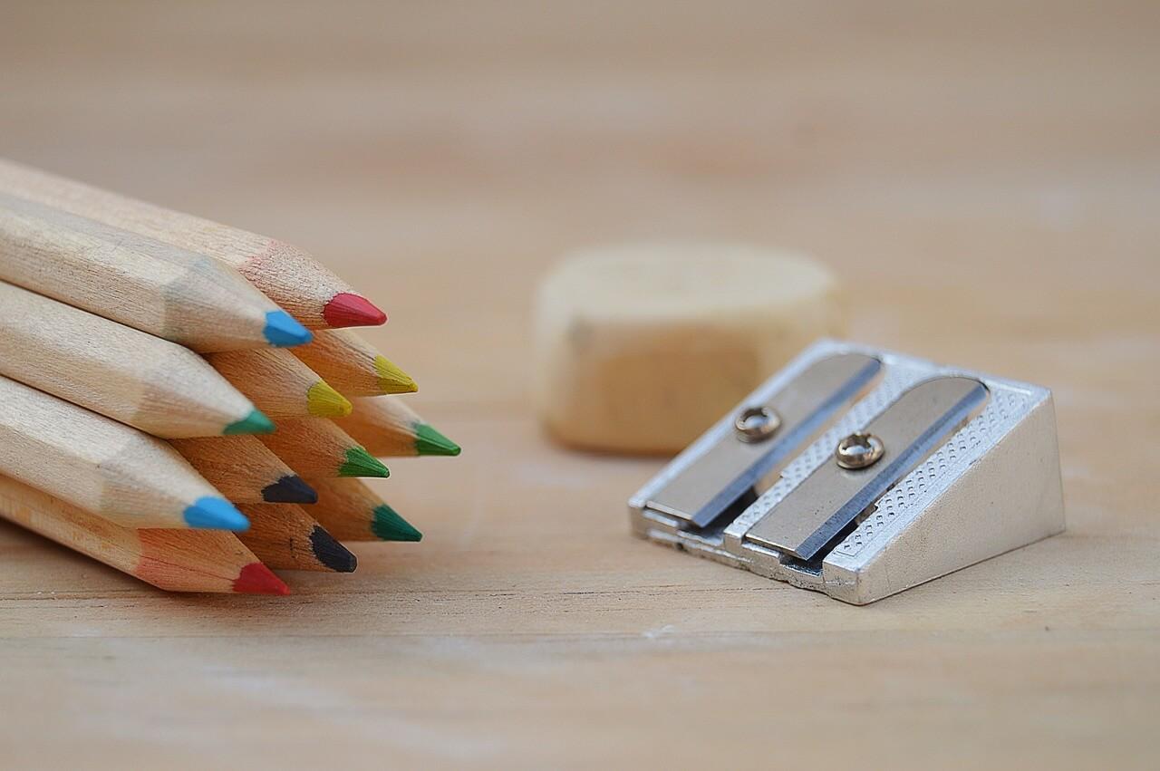 mensalidade-escolar