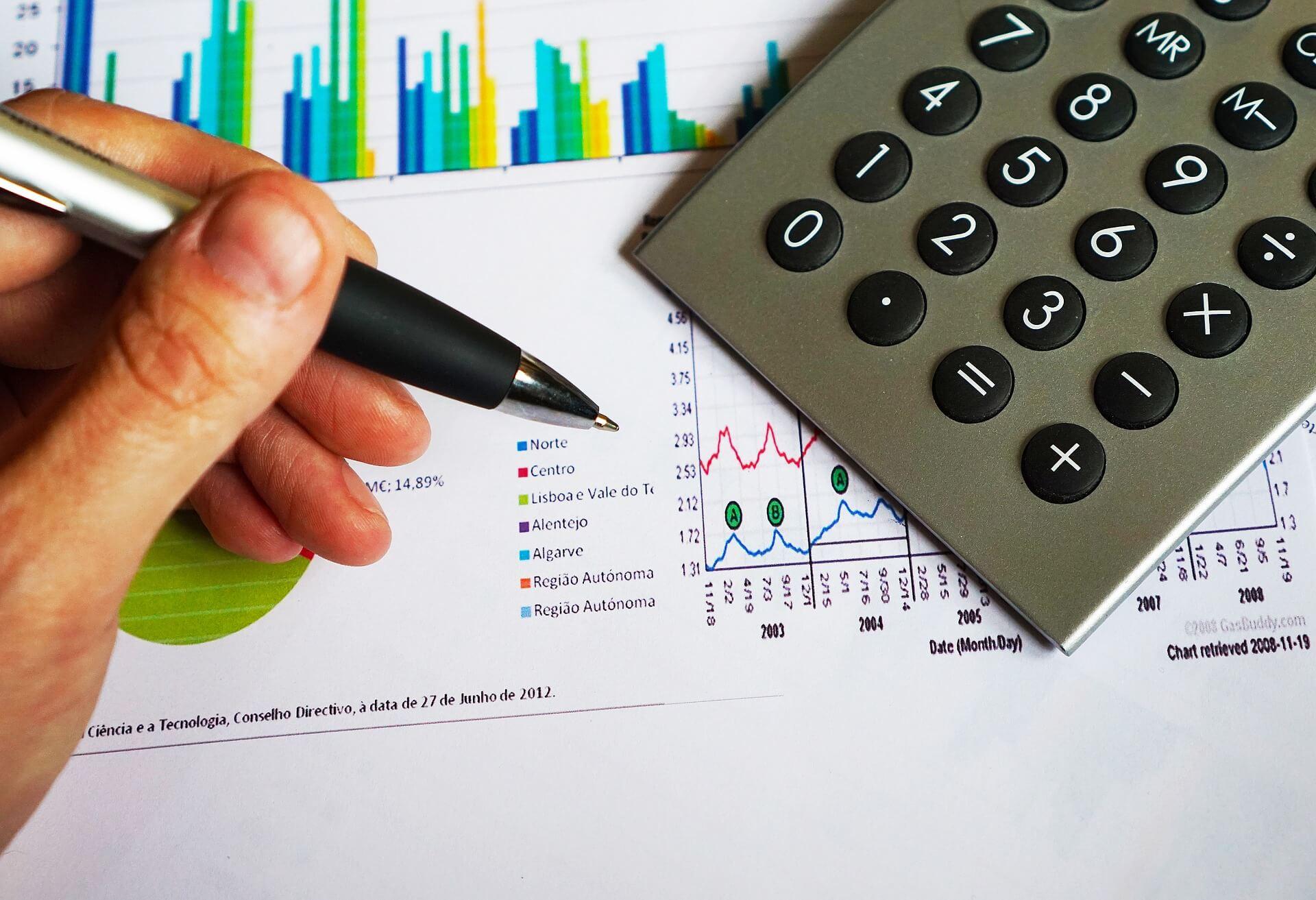 planejamento financeiro escolar