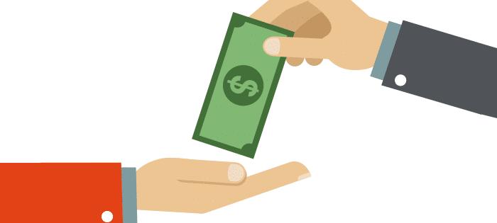 contas a pagar e receber para escolas