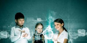 o-futuro-das-escolas