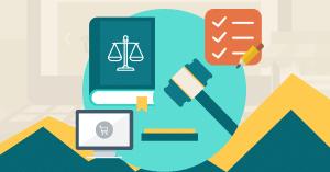 Compliance para instituições de ensino