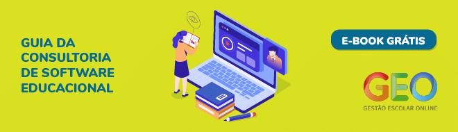 Guia da Consultoria de Software Educacional