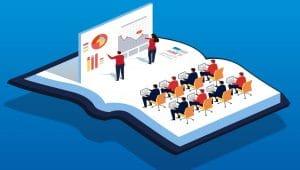 big-data-na-educacao