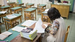 lancar-notas-de-alunos