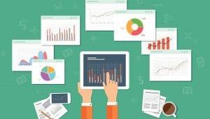 software-de-gestao-financeira