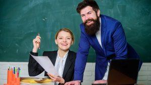 gestao-escolar