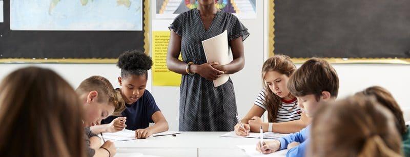 modelos de educacao