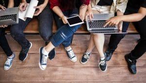 o-uso-da-tecnologia-como-aliada-no-processo-de-gestao-escolar