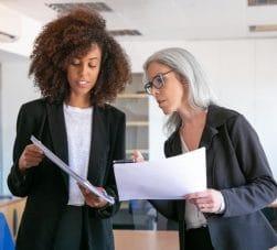 5-praticas-que-vao-te-ajudar-a-medir-a-qualidade-da-sua-escola